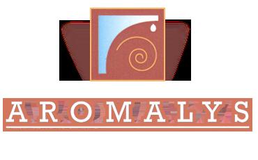 http://institutbeaute-aromalys.com/wp-content/uploads/2019/03/logo.jpg